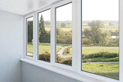 casement window supply ireland