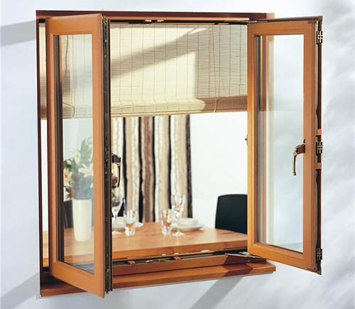 french window supplier