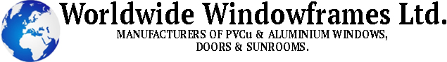 Worldwide Windowframes Ltd.