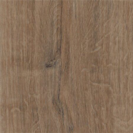 Warm-Oak
